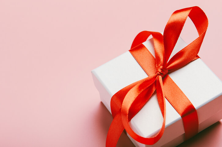 電話占い プレゼント