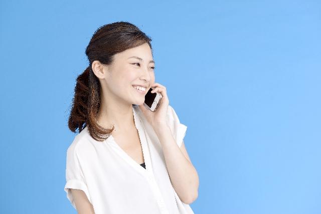 電話占い当たる口コミ.com 電話占い