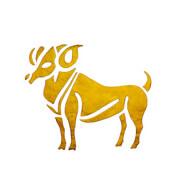 インド占星術 牡羊座