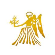 インド占星術 乙女座