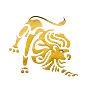 インド占星術 獅子座