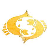 インド占星術 魚座