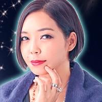 電話占いマヒナ SHINHA先生 おすすめ 占い師 口コミ