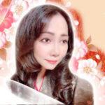 彩美先生 電話占いピュアリ おすすめ 占い師 当たる 口コミ 評判