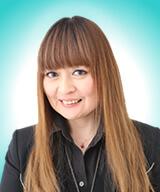 麻恵エマ先生 エキサイト電話占い 当たる 人気 おすすめ ランキング 占い師