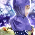 紫姫 むらさきひめ 電話占いピュアリ おすすめ ランキング 占い師 当たる 口コミ 評判