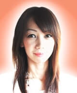 明鳳花凛先生 エキサイト電話占い 当たる 人気 おすすめ ランキング 占い師