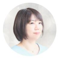 黄鈴先生 サトリ電話占い SATORI 電話占い師 当たる 占い師 口コミ おすすめ
