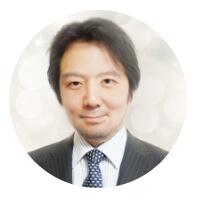 桜龍先生 サトリ電話占い SATORI 電話占い師 当たる 占い師 口コミ おすすめ