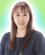 ユンナ先生 エキサイト電話占い 当たる 人気 おすすめ ランキング 占い師