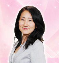 電話占いウラナ kai先生 おすすめ 口コミ 評判 電話占い師