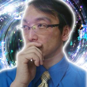 明讃先生 電話占いピュアリ オススメ 占い師