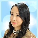 電話占いヴェルニ 叶和子 当たる電話占い師 おすすめ 口コミ 評判