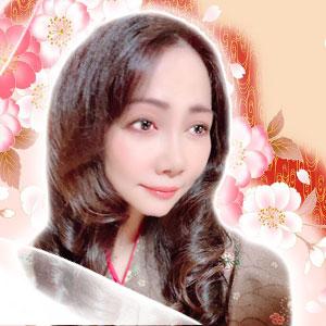 彩美先生 電話占いピュアリ 当たる電話占い師 口コミ おすすめ