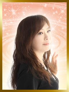 juno 電話占いマディア おすすめ 口コミ 評判 当たる 占い師