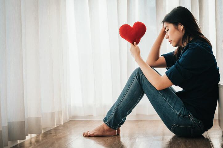 復縁 占い 当たる 沈黙 連絡きた 兆候 無料 とは したい 可能性 結婚