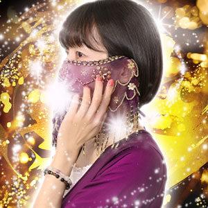 紫衣華先生 電話占いピュアリ 当たる 口コミ 評判 電話占い師